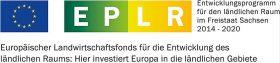 logo_eplr